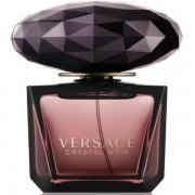 Versace Crystal Noir EDT 90ml за Жени БЕЗ ОПАКОВКА