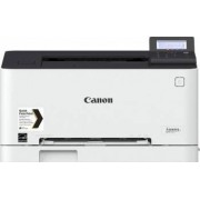 Imprimanta laser Color Canon LBP613CDW Duplex Wireless A4