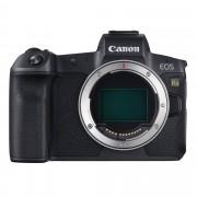 Canon EOS Ra kamerahus (astrokamera)