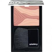 Sisley phyto blush eclat 02,pink berry, 7 gr