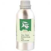 Mesmara Tea Tree Essential Oil 1000 Ml