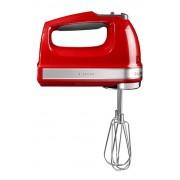 KitchenAid Handmixer Mid Line Rot Kunststoff
