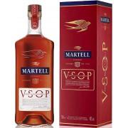 Martell VSOP 0.7L