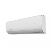 Aer conditionat HAC-12CRKIT, 12000 BTU, Clasa A++, Kit de instalare, Alb