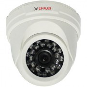 CP Plus CP-VCG-D10L2V1 0360 HD Dome 720P Camera