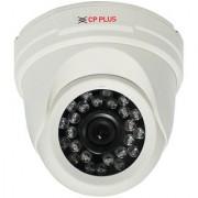 CP Plus CP-VCG-D10L2V1 0360 HD Dome 720P Camera
