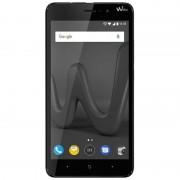 Wiko Lenny 4 Plus 1GB/16GB Negro