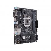 Asus Prime H310M-R R2.0