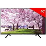 Skyworth 40 Inch Full High Definition LED Backlit
