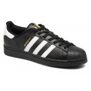 Sneakers Adidas Superstar Foundation by Adidas Originals