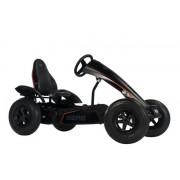 BERG trampbil Black Edition BFR