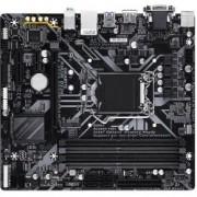 Gigabyte Moederbord Intel Gigabyte B365M DS3H