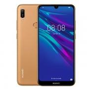 Huawei Y6 (2019) Dual Sim 32GB - Brown EU