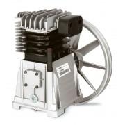 Aerotec Kompressor-Aggregat B 3800B