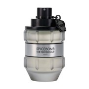 Spicebomb eau fraiche - Viktor e Rolf 90 ML EDT SPRAY*