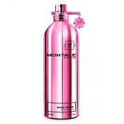 Montale Roses Musk Apă De Parfum 50 Ml