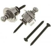 Schaller Security Locks R