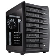 Carcasa Corsair Carbide Series Air 740ATX Cube fara sursa
