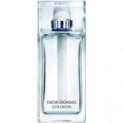 Christian Dior Homme cologne - eau de toilette uomo 75 ml vapo