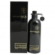 Montale - Black Aoud Eau de Parfum pentru barbati