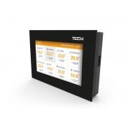 Fűtőköri ellenőrző egység TECH HU-285
