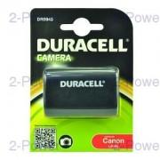 Duracell Digitalkamera Batteri Canon 7.4v 1400mAh (LP-E6)