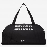 Spordikott Nike Gym Club Training Duffel Bag BA5490-016