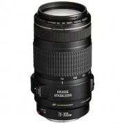 Canon Ef 70-300 F4.0 -5.6 L Is Usm -2 Anni Garanzia Italia