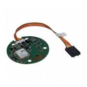 DJI Part1 Phantom 2 GPS Module 6958265109720