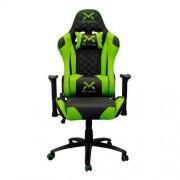 3GO Silla Gaming 3go Troun Droxio Negra/verde