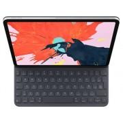 Apple Funda Teclado APPLE Smart Keyboard (iPad Pro - 11'' - Layout Español - Negro)