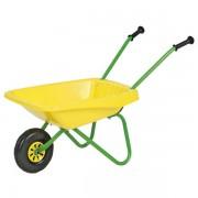 Građevinska kolica Rolly Toys žuta 270873
