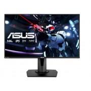 """Monitor Asus 27"""", VG279Q, 1920x1080, Lift, Zvučnici, crna, 24mj, (90LM04G0-B01370)"""
