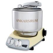 Ankarsrum Assistent Original Köksmaskin Creme