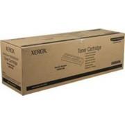 Toner Xerox 113R00779, za VersaLink B7000