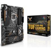 Matična ploča Asus LGA1151 TUF B360-PRO GAMING DDR4/SATA3/GLAN/7.1/USB 3.1