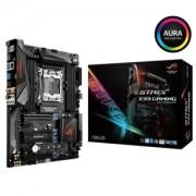 Placa de baza Asus ROG STRIX X99 Gaming, socket 2011-3