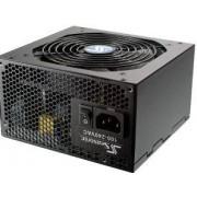 Seasonic S12II-430Bronze - 430 Watt ATX2.3
