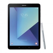 Samsung Tablet Galaxy Tab S3 24,64 Cm ( 9,7 '') 32 GB 4G Plata