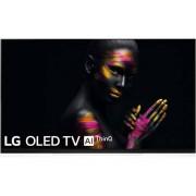 LG TV LG OLED55E9 (OLED - 55'' - 140 cm - 4K Ultra HD - Smart TV)