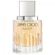 Illicit - Jimmy Choo 100 ml EDP SPRAY SCONTATO