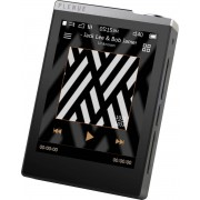 Cowon Baladeurs audiophiles Cowon Plenue D2 Silver (64 Go)