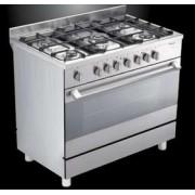 Bompani BO683AB/N cucina