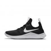 Chaussure de cross-training, HIIT et fitness Nike Free TR8 pour Femme - Noir