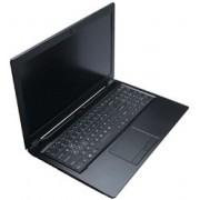 Clevo P950ER - 15.6inch FHD IPS 144Hz - nVidia GTX 1070 Max-Q - i7 8750H - 8Gb DDR4 (1x 8Gb) - 240Gb SSD - Verlicht Toetsenbord - Win10 Pro NL - Laptop - Samenstellen