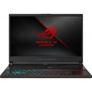 Asus ROG GX531GX-ES018T-BE - Gaming Laptop - 15.6 Inch (144 Hz) - Azerty