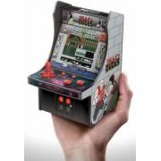 [Consoles] My Arcade Micro Arcade Player