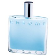 Azzaro Chrome After Shave Balm 100 ml