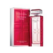 Perfume Red Door Aura Elizabeth Arden Eau de Toilette Feminino 100 ml