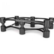 IsoAcoustics Aperta 300 Black MAX Weight 60lbs